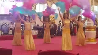 Turkmen wedding/ Туркменская свадьба/ Красивая свадьба/ Туркменистан 2016/ Свадьба Шатлыка.
