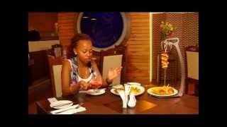 Bon Appetite Ep 3 Adega Restaurant