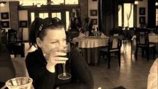 Nertila Vreto feat Genti Lako Gjahtar me fat (Lucky hunter)