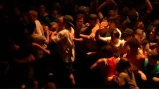 "The Acacia Strain - ""Dr. Doom""  (Live - 2008) Prosthetic Recordas"