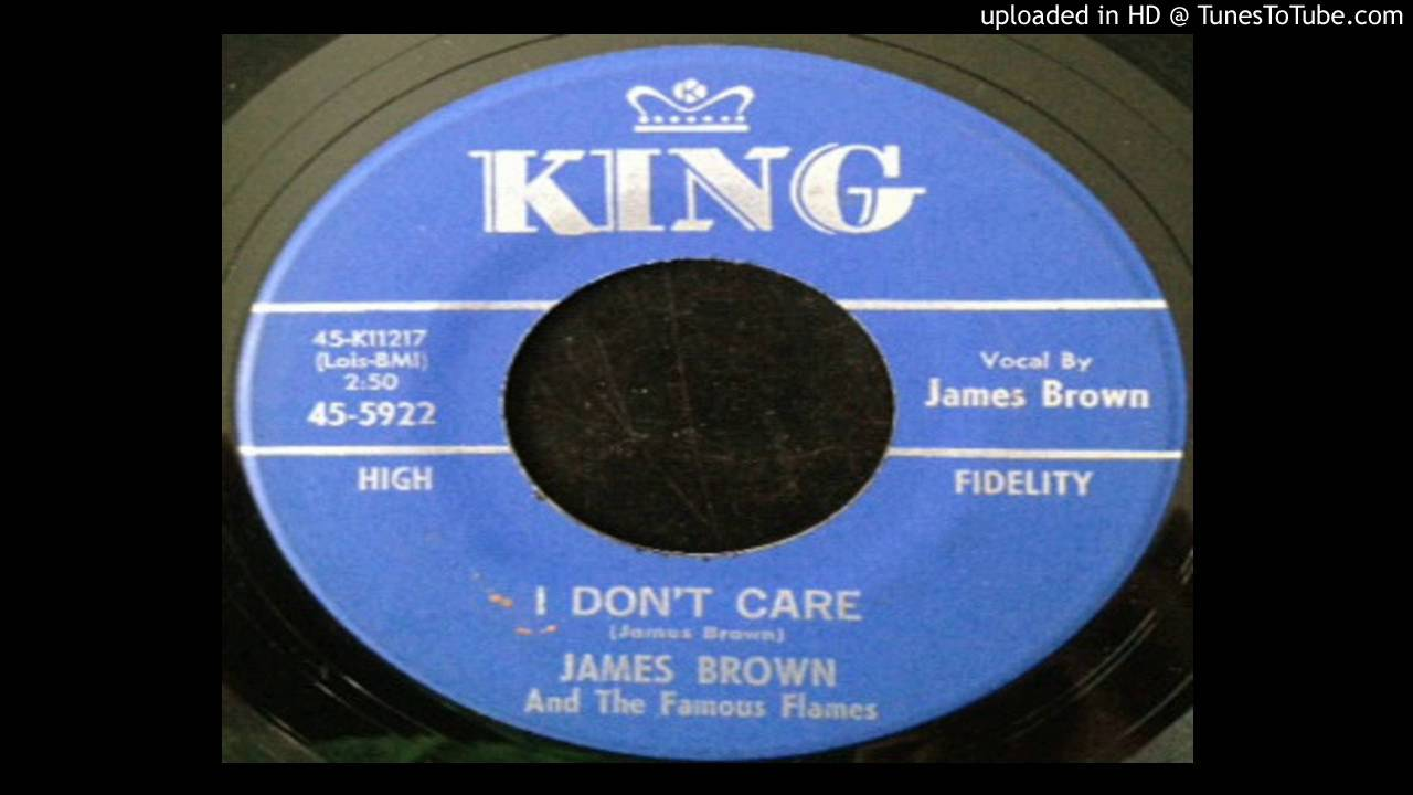 james-brown-the-famous-flames-i-dont-care-aekara-omadara