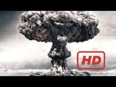 Nuclear Weapons Documentary 2017 Documentary Nuclear War lassified NUCLEAR WEAPONs Safe