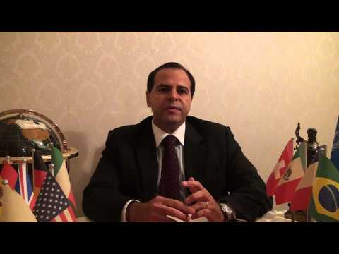 Fortaleza Immigration Lawyer