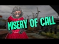 CALL OF MISERY - ГОВ*О?