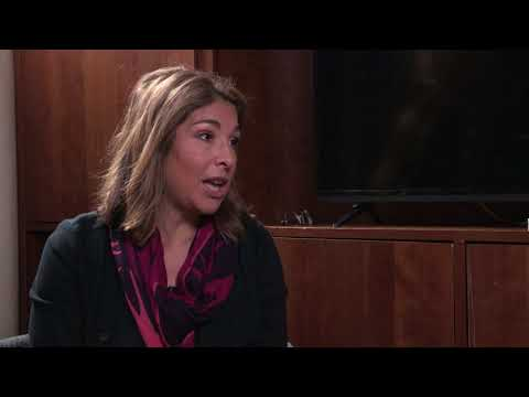 Naomi Klein FULL INTERVIEW With Nomiki Konst