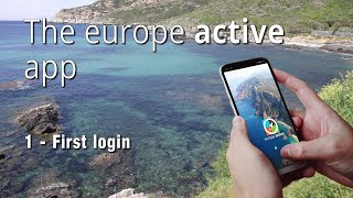 Find out how to use the europe active application. before using it, you will need log in. follow this guide understand process. for more details, s...