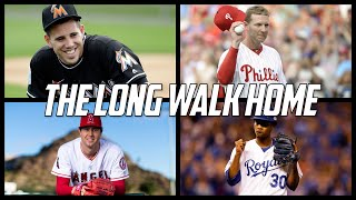 MLB | The Long Walk Home