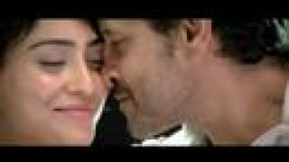Kanthaswamy Trailer