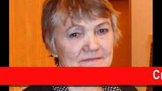 Светлана Дацик: «Демушкин - агент ФСБ»