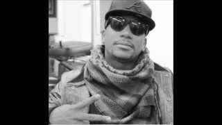 CyHi The Prynce - Start A War (Prod by Arkatek Beats)  GUNSHOT INTRO REMOVED