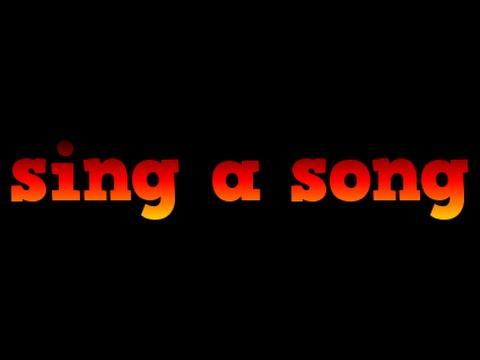 Jah Khalib-Песня о тебе (текст)
