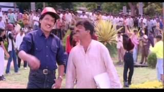 Ee Rambhe Anda Hello Yama Kannada Hit Songs