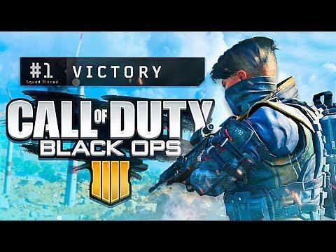 black-ops-4-blackout-duos-w-mini-ladd