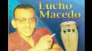 GUAPACHANDO SONORA DE LUCHO MACEDO