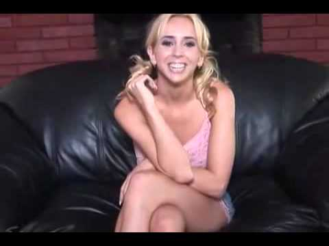 donna tubbs porn comic