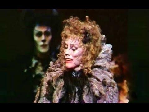 1983 Tony Awards ~ COMPLETE