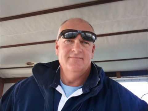 Ep  21 Neil French, Fishing Littlehampton