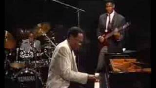 "1990  The ""In"" Crowd - Ramsey Lewis Trio"