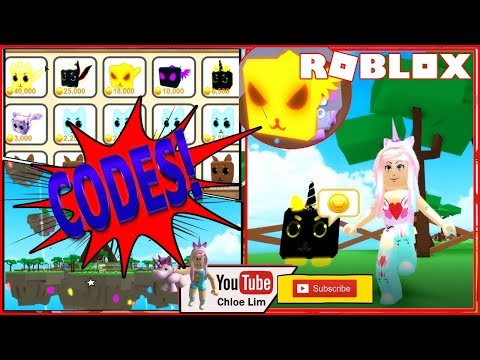 Roblox Pet Ranch Simulator Gameplay! 6 Codes for money and 2 pets