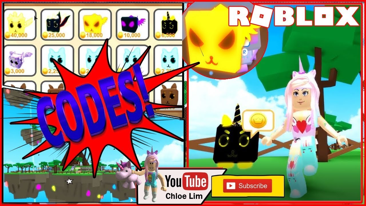 Roblox Pet Ranch Simulator Gamelog March 6 2019 Free Blog