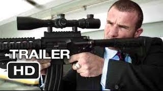 Video ACTION CRIME MOVIES ENGLISH 2013 || BEST MOVIES HOLLYWOOD download MP3, 3GP, MP4, WEBM, AVI, FLV April 2018