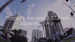 Cheapest Auto Insurance Tampa FL