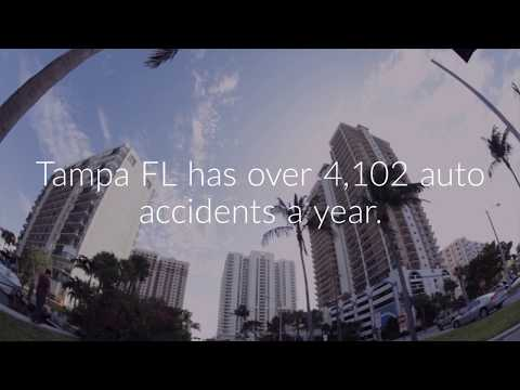 Cheapest Auto Insurance Tampa FL