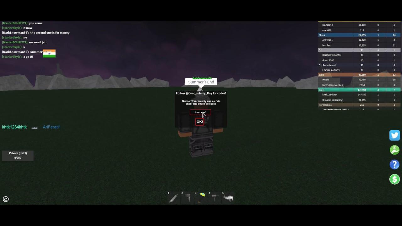 100+ Dual Sword For Roblox Gear Codes – yasminroohi