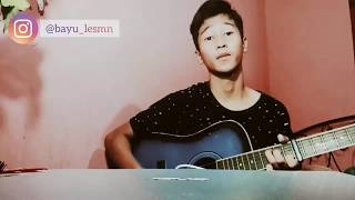 Download Perlahan-Guyonwaton  (cover by BAYU LESMANA)
