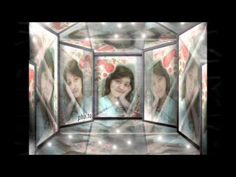 Melinda ada bayangmu dangdut mix hits 2010