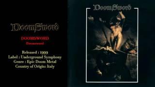 Doomsword - Doomsword (1999) Full Album