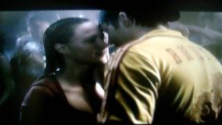 Step Up 2/* #the streets# [the best kiss ever] :-*