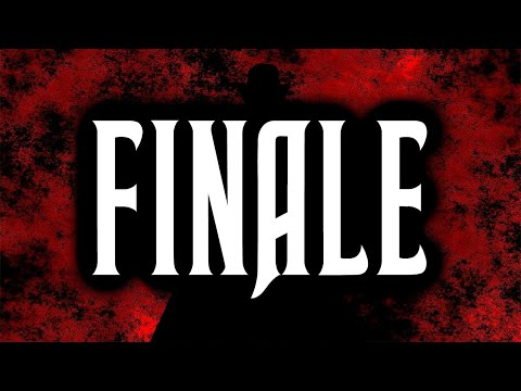 Finale Dracula the musical karaoke instrumental