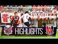 【公式】ハイライト:北海道コンサドーレ札幌vs浦和レッズ 明治安田生命J1リーグ …