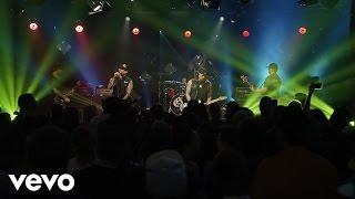 Good Charlotte - Girls and Boys (Live on the Honda Stage at the iHeartRadio Theater NY)