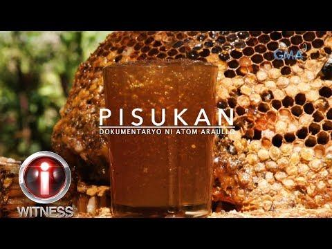 I-Witness: 'Pisukan,' dokumentaryo ni Atom Araullo | Full Episode