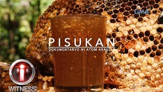 I-Witness: 'Pisukan,' dokumentaryo ni Atom Araullo   Full Episode
