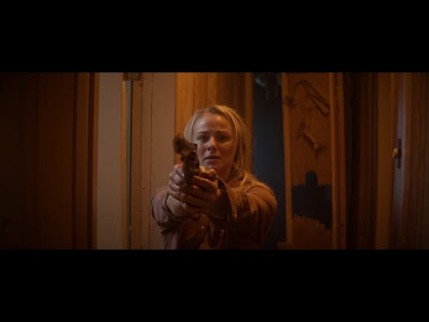 For the Sake of Vicious - Trailer (Redband)