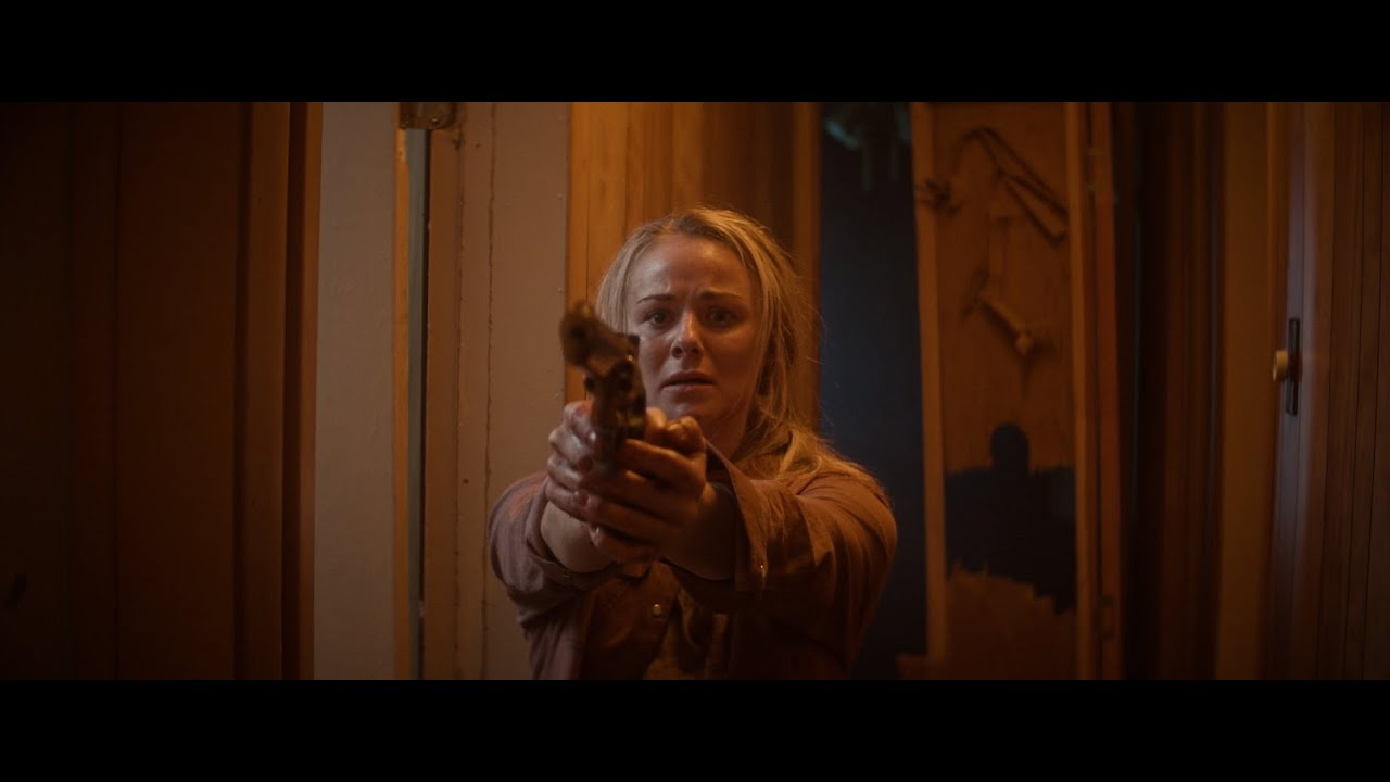 Download For the Sake of Vicious - Trailer (Redband)