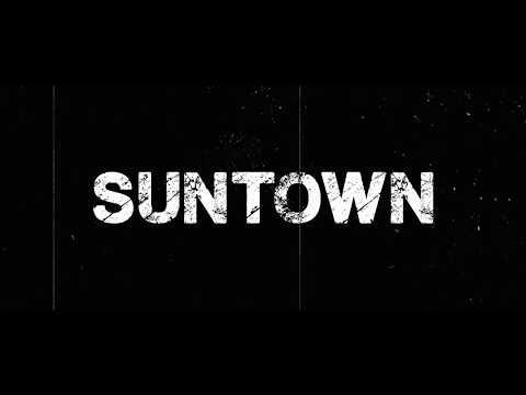 The BONEZ -SUNTOWN-【Japanese Translation by JESSE】Vol.1