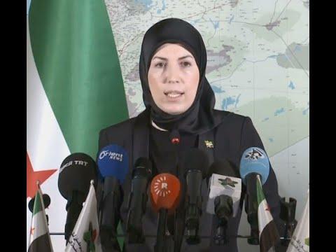 الائتلاف السوري يطالب بتجريم المليشيات الإيرانية في سوريا  - نشر قبل 2 ساعة