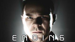 Quantum Break ENDING / FINAL BOSS - Walkthrough Gameplay Part 13 (XBOX ONE)