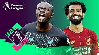 Sadio Mane IN, Mohamed Salah OUT? | FPL FYI | GW3