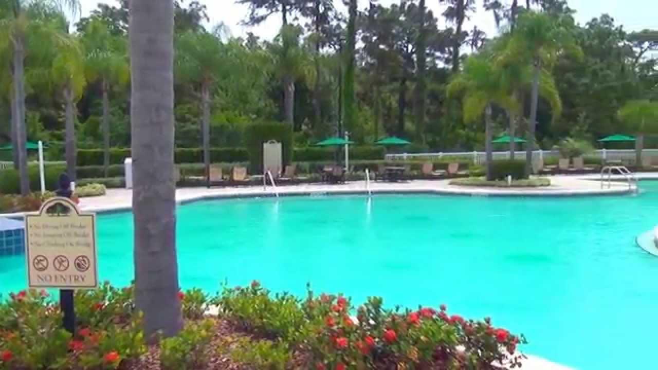 Live Oak Live Oak Pool Youtube