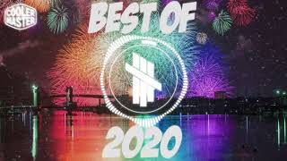 Techno 2021 Hands Up(Best of 2020)180 Min Mega Remix(Mix)