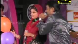 Suraloka Mani  - Kannu Shareef Super Hit Mappilappattu