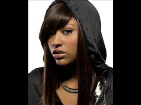 Jazmine Sullivan (Attacca Pesante Remix)  Bust Your Windows