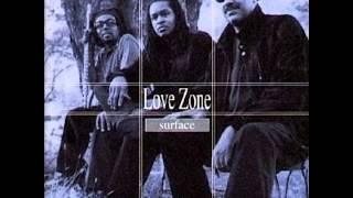Surface - Love Zone