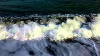 Камбала Рыбалка  Черное море(сентябрь 2015 Черное море, ловля камбалы на ферину Instagram https://www.instagram.com/g7genne/, 2016-03-11T08:17:33.000Z)