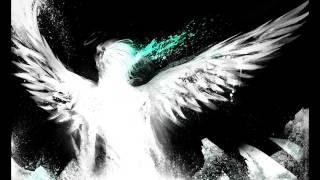Korn - Coming Undone (ULTRAnumb)